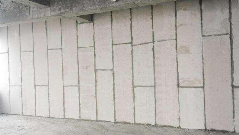 贵州医院隔墙