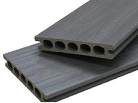 墙体水泥空心条板