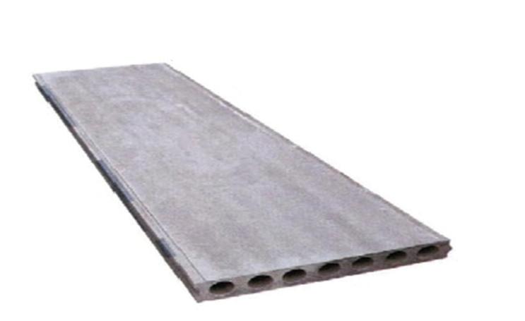 贵州水泥空心条板