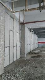 毕节轻质隔墙板