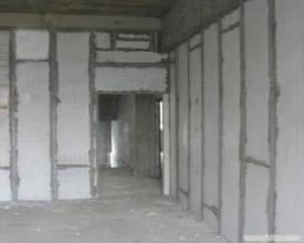黔西南防火墙
