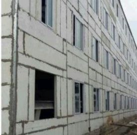 黔东南防火墙