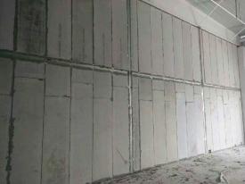 毕节医院隔墙
