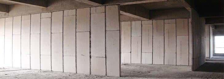 贵州轻质隔墙板选购