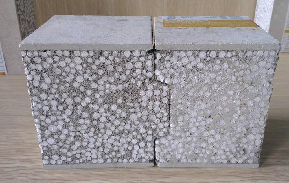 贵州轻质隔墙板厂家价格